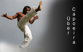 Über Capoeira